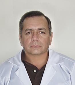 ACEVEDO MENDOZA BYRON FERNANDO
