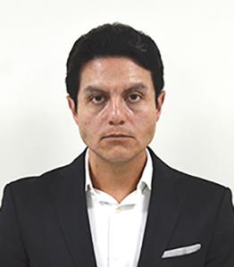 ALBÁN MORENO SANTIAGO