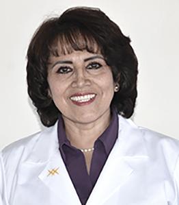 BRAVO HERMIDA JUDITH LIZABETH