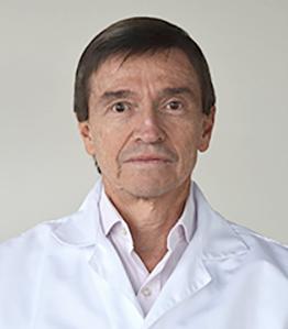 BUSTOS DÁVILA FERNANDO