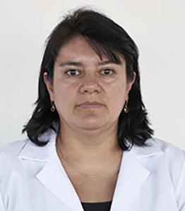 CARTAGENA ULLOA HEIDI ELIZABETH