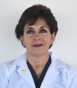 MARIA CADENA