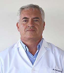 PROAÑO ESPINOSA JOSE LUIS FLORENCIO