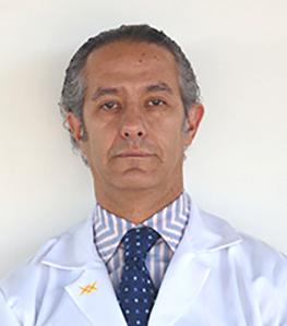 JOSE SALGADO