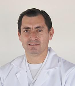 RUEDA AGUILAR RAMIRO PASIFICO