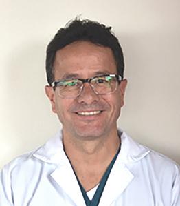 TERÁN JERVIS PABLO