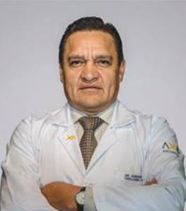 ADRIANO SILVA ALVAREZ