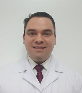 BUSTAMANTE FERNÁNDEZ JONEAN
