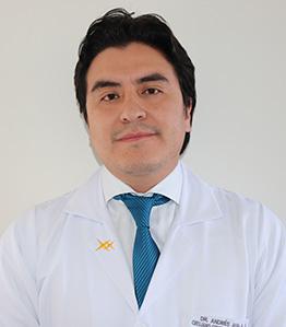 AYALA OCHOA ANDRES VINICIO
