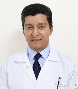 VIZCAINO SIERRA RAMIRO ANIBAL
