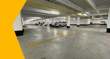axxis-hospital-aumento-la-capacidad-de-estacionamientos-para-comodidad-de-sus-pacientes