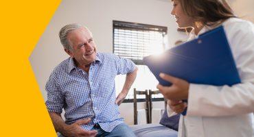 axxis-hospital-y-pan-american-life-compania-de-seguros-juntos-para-tratar-patologias-de-espalda