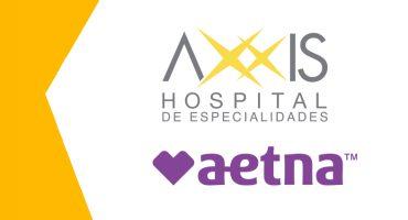 axxis-hospital-firma-convenio-con-nueva-aseguradora-de-salud-internacional
