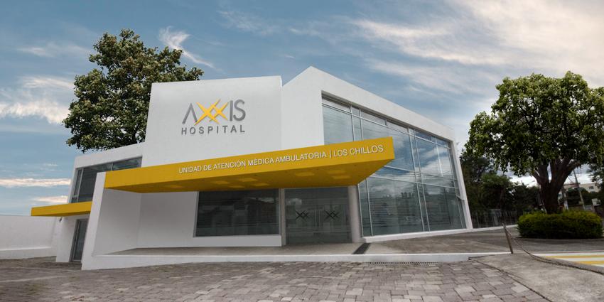 axxis-hospital-llega-al-valle-de-los-chillos