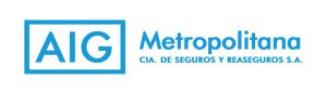 https://www.axxishospital.com.ec/wp-content/uploads/2018/09/AIG_Metropolitana-300x87.jpg