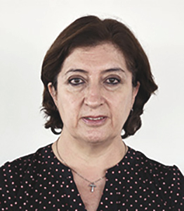 ALVEAR DURAN SUSANA