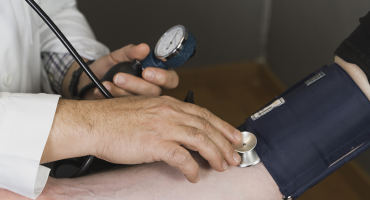 articulo-hipertension