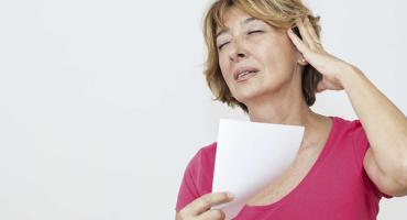 articulo-menopausia