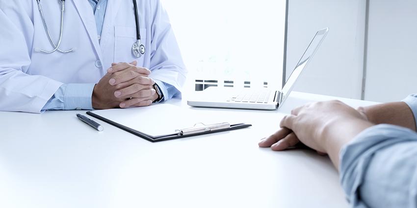 articulo-salud-prostatica