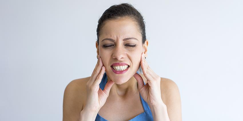 articulo-temporomandibular