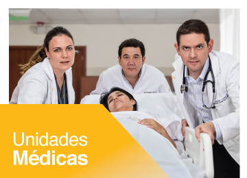 //www.axxishospital.com.ec/wp-content/uploads/2018/09/uys-unidades.png