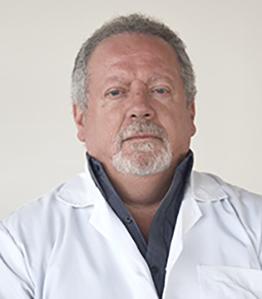 CARRILLO DAVILA LUIS RAMIRO