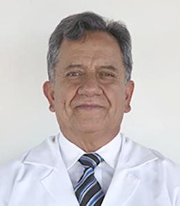 CARRION PACHAR DANILO