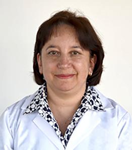 GARCIA GUERRERO ELSA PAULINA