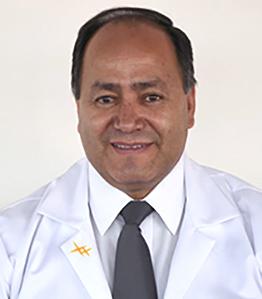 MAZÓN MARTILLO EDGAR ALFONSO