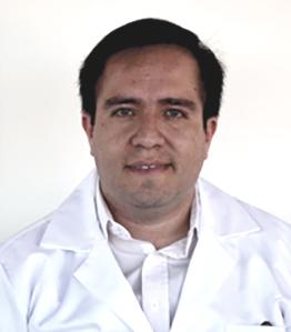 MURIEL PAEZ MARCELO FRANCISCO