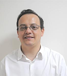 SALAZAR ARGUELLO GERMÁN