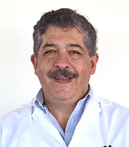 SUÁREZ MARTINEZ JUAN JOSE