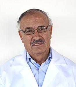 TENORIO AMBROSI RODRIGO XAVIER