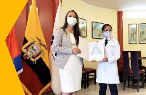 dr-bistro-obtiene-calificacion-a-por-su-responsabilidad-y-buenas-practicas-durante-la-emergencia-sanitaria