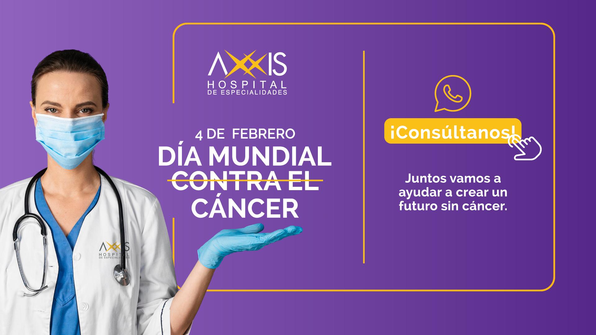 https://www.axxishospital.com.ec/wp-content/uploads/2021/01/Landing-cancer-1920x1080.png