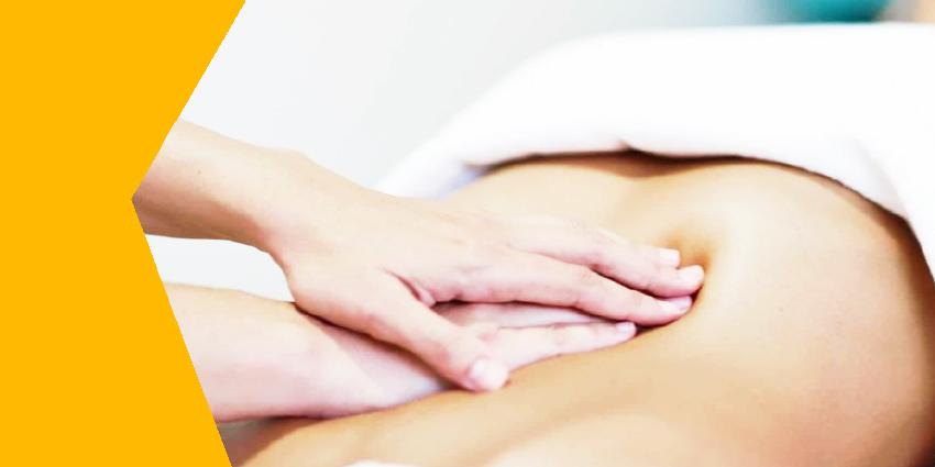 fisioterapia-pelvica-importantes-beneficios-al-ejercitar-el-suelo-pelvico