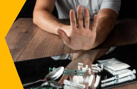 la-intervencion-oportuna-en-el-uso-de-sustancias