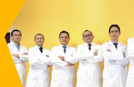 axxis-hospital-fortalece-la-unidad-de-urologia