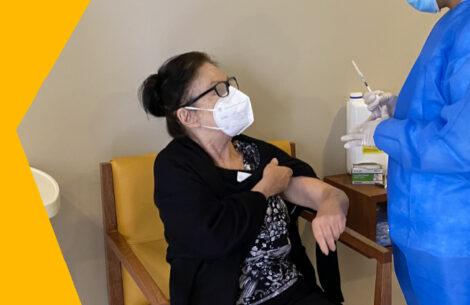 7-500-personas-vacunadas-contra-la-covid-19-en-axxis-hospital